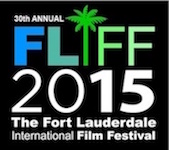 official selection of the film festival of Lauderlale